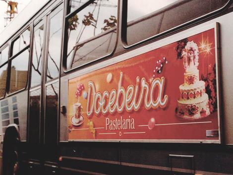 Docebeira