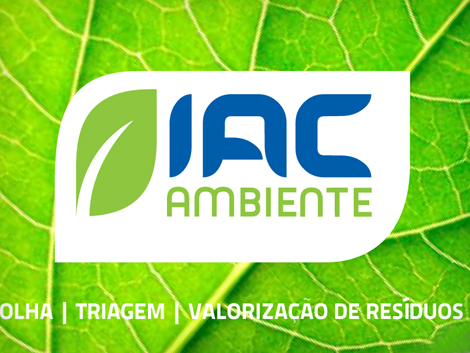 IAC – Ambiente