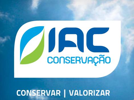 IAC – Conservação