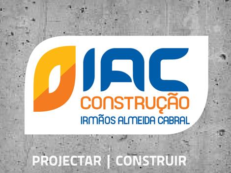 IAC – Construção