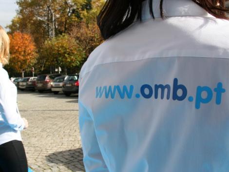 ação omb 2