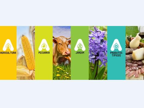 agrovimil cover facebook
