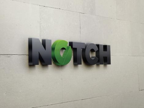 brand id notch