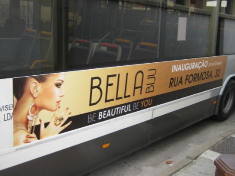 campanha bella biju stuv 3