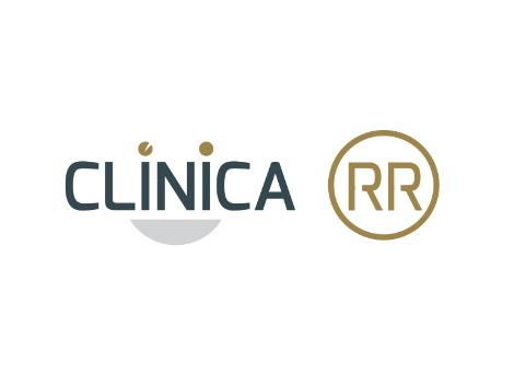 clinica rr novo brand