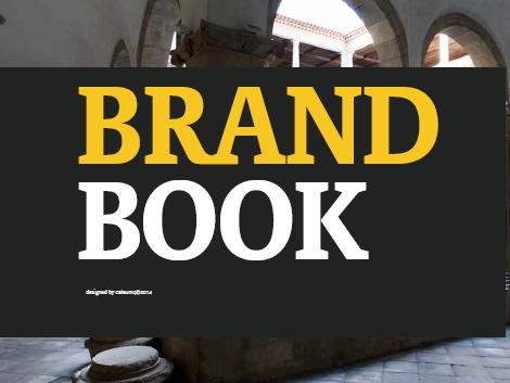 cmv brand book