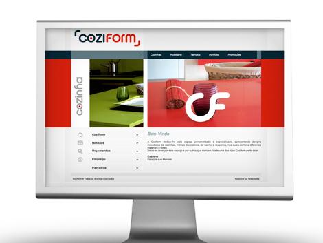 coziform 04