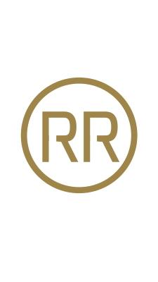 destaque clinica rr