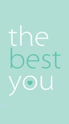destaque the best you