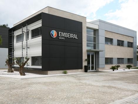 Grupo Embeiral