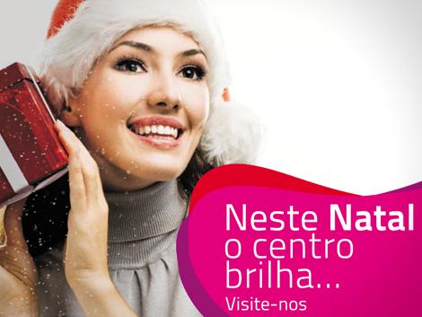 Aciff Natal