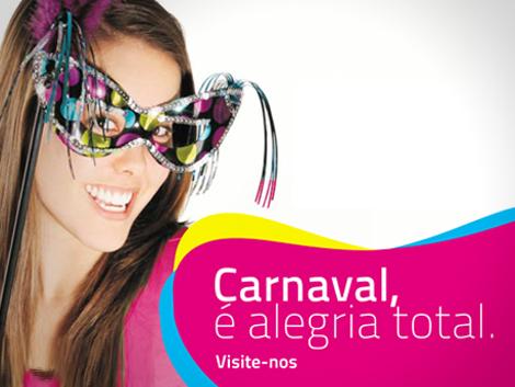 Aciff Carnaval