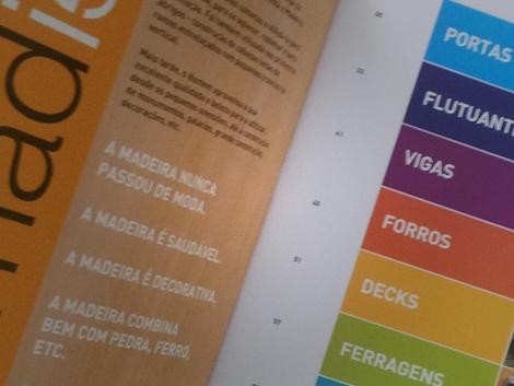 Interior catálogo Madieira 2
