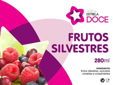 lactovil doce frutos silvestres