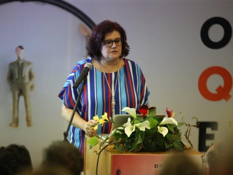 mobinov conferência oradores