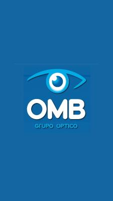 omb destaque