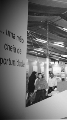 IEFP Centro