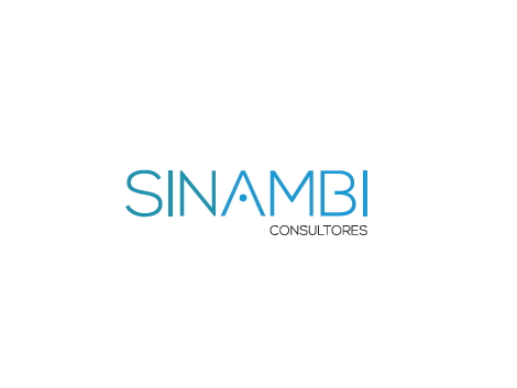 sinambi id visual