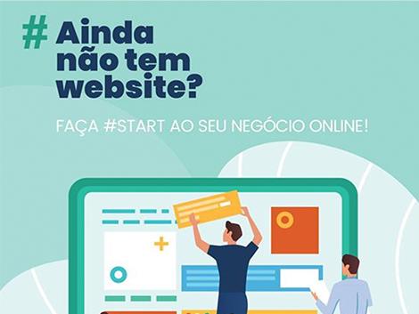 Website-Start