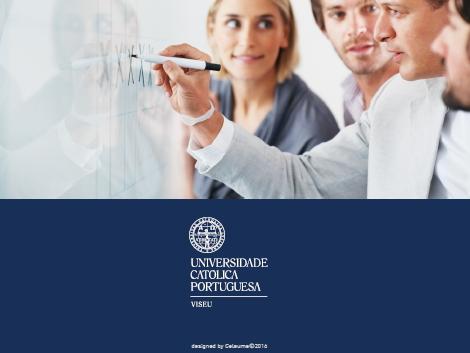 ucp workbook