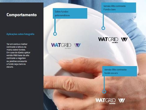 watgrid photo rules