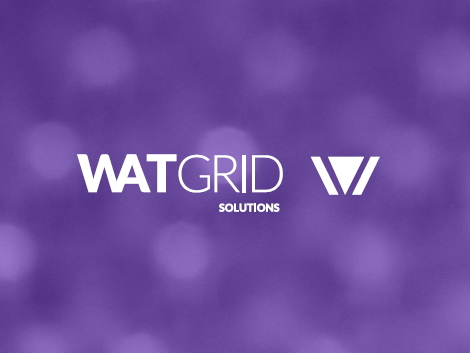 watgrid solutions